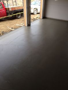 Luxury How to Heat Garage Floor