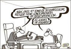 #humor #NoSeNosEstaraYendoDeLasManos @CEBANC #cebancesfuturo Forges