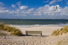 Baltic Sea beach Source by angelikasprave Iceland Landscape, Beach Landscape, Baltic Sea, Perfect World, Seaside, Coastal, Germany, Ocean, Gulls