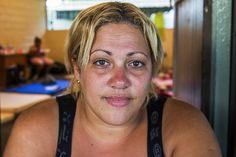 Dejando la isla: historias de cubanos varados en Guanacaste