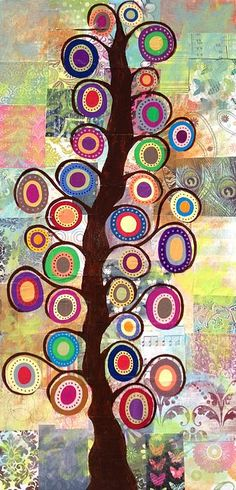 http://fineartamerica.com/featured/vintage-patch-quilt-tree-of-life-kerri-ambrosino-gallery.html