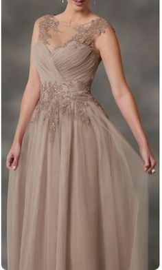 abc64f3a5fc Plus Size Petite Mothers Of The Bride Dresses Mother Of The Bride Plus Size