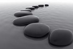 Résultats Google Recherche d'images correspondant à http://2.bp.blogspot.com/-upnDhOOLvFU/Tyo_pUStV_I/AAAAAAAAA_w/5MrCXwbi4sE/s1600/black-zen-stones.jpg