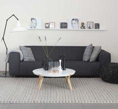 | carpet | tapete |