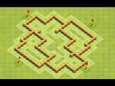 TH 5 base