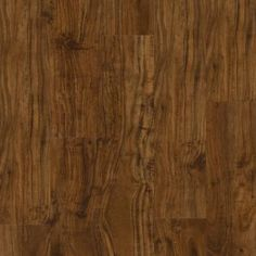 1000 Ideas About Vinyl Planks On Pinterest Solid