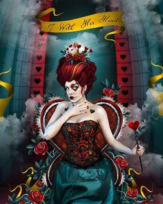 Artist Profile: Aunia Khan #tattoo #ink #tatts #inked #vagabondco