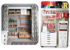 Modern Parents Messy Kids: POYEL: Decluttering