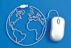 Image result for high school digital citizenship