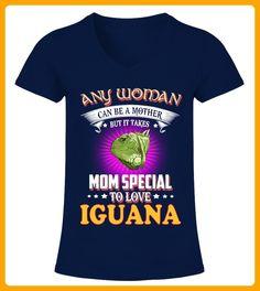 IGUANA Animals Lover - Enten shirts (*Partner-Link)