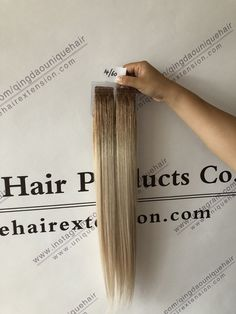 Amazing quality ombre tape in hair extensions factory, produce the best quality human hair extensions for hair salons and beauty store, the hair very soft, more hair per pack, various fashion color you can choose, also can produce according to your color ring,  Qingdao Unique Hair Products Co.,Ltd. www.uniquehairextension.com sales@uniquehairextension.com Whatsapp: +8613553058361