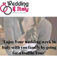 Make your wedding week in Italy not just about the wedding day. Here are few ideas to follow: http://www.weddinganditaly.com/single-post/2016/04/13/It%E2%80%99s-not-just-about-the-wedding-day