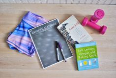 Setting Goals: Six Tips to Help You Set & Achieve Your Goals #Tools4Wisdom Planner Review and #NSNation announcement |Lauren Paints | a beautiful life