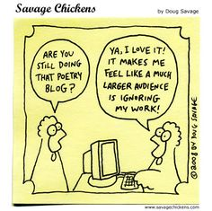 Today on Savage Chickens - Comics by Doug Savage Work Cartoons, Funny Cartoons, Office Humor, Work Humor, Funny Office, Office Cartoon, Savage Chickens, Essay About Life, Life Essay