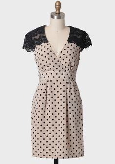 Anastasia Dress By Darling UK #ruche #shopruche
