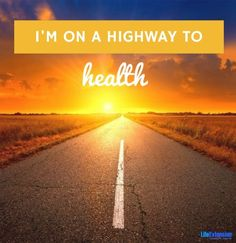 Lost your way? Get back on track! http://www.lef.org/wholebody/index.htm #health #nutrition #fitness #food #inspiration #motivation