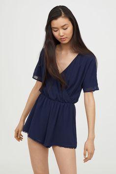 266 meilleures images du tableau Wishlist    Mode   Clothing, Outfit ... 11f25b084fc1