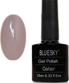 11 Best Bluesky Gel Nail Colours Images Bluesky Gel Bluesky Gel Polish Gel Nail Colors