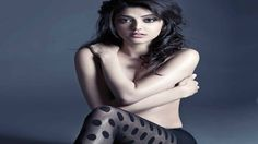 Kajal Aggarwal Prove She Is The Queen Of Tollywood