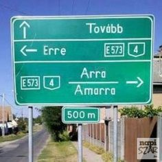 GPS Signs, Shop Signs, Sign