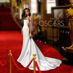 The Oscars 2015 | Flickr - Photo Sharing!