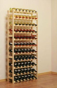 Caves, Wine Rack Storage, Garage House, Larp, Rocking Chair, Decoration, Wood Projects, Decoupage, Wine Cellars