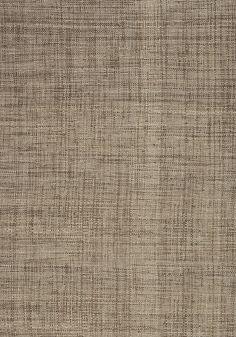 CAROLINA RAFFIA, Grey, T41122, Collection Grasscloth Resource 3 from Thibaut