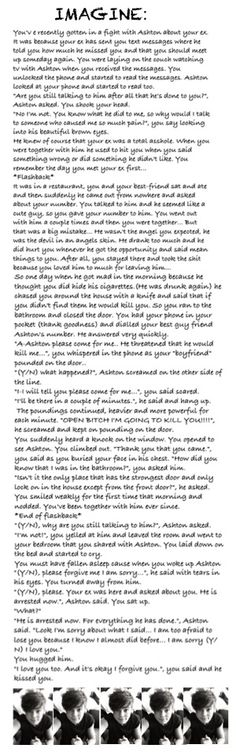 Ashton Irwin Imagine                                 I know I did post this before but I made some changes...