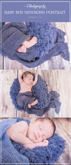 Newborn photography poses by Kansas City Photographer at sengerson.com. Baby posing ideas super cute!!