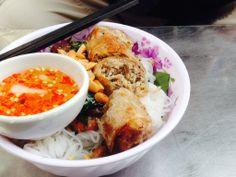 street food, #saigon #hochiminhcity