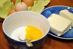 tarta cu ciocolata 01 Breakfast, Food, Pie, Morning Coffee, Essen, Meals, Yemek, Eten