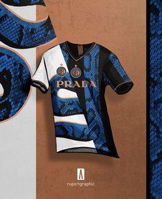 Sport Shirt Design, Sports Jersey Design, Jersey Designs, New T Shirt Design, Shirt Designs, Soccer Shirts, Sports Shirts, Football Kits, Homer Simpson