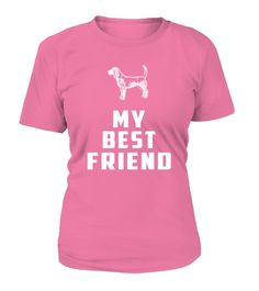 # Beagle My best friend shirt .  HOW TO ORDER:1. Select the style and color you want: 2. Click Reserve it now3. Select size and quantity4. Enter shipping and billing information5. Done! Simple as that!TIPS: Buy 2 or more to save shipping cost!This is printable if you purchase only one piece. so dont worry, you will get yours.Guaranteed safe and secure checkout via:Paypal | VISA | MASTERCARDBeagle My best friend shirt