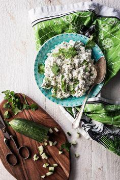 Pullapitkon paluu – Perinneruokaa prkl | Meillä kotona Food And Drink