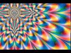 http://megoldaskapu.hu/agykontroll-domjan-laszlo-v/domjan-laszlo-es-masok-tanitasai Agykontroll 9- Regressziós hipnózis   AGYKONTROLL - Domján László - válogatás   Megoldáskapu