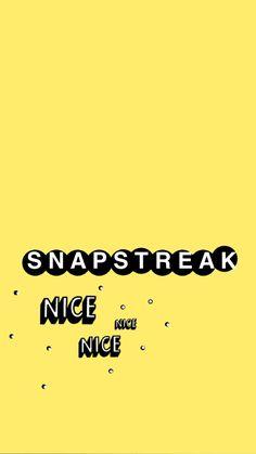 About Snapchat, Snapchat Selfies, Snapchat Names, Snap Snapchat, Snapchat Posts, Snapchat Streak, Snapchat Picture, Instagram And Snapchat, Snap Streak