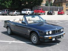 10 Best 1987 325i images in 2013 | Bmw classic, Cars, Bmw