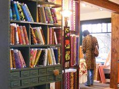 AAY1 | Yarn shop, Portland oregon and Yarns