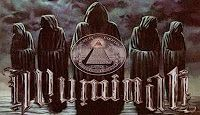 blogAuriMartini: Quais são os Illuminati? Qual seu propósito?