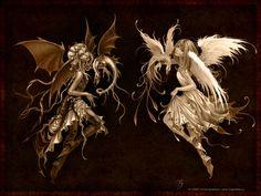 ange-et-demon-538d83.jpg