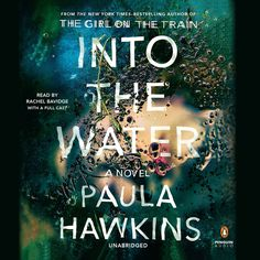 This list of the best psychological thriller books 2017 includes twisty novels from Paula Hawkins, Dennis Lehane, and more. I Love Books, New Books, Good Books, Books To Read, Reading Lists, Book Lists, Reading Books, Reading Time, Bons Romans