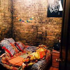 I can just imagine this in my future studio apartment