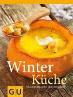 Ob drinnen in der warmen Stube, draußen im herrlichen Schnee, ob edles Fest oder Hüttengaudi