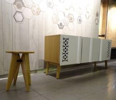 2 Buffet, Cabinet, Storage, Interior, Furniture, Design, Home Decor, Google Search, Clothes Stand