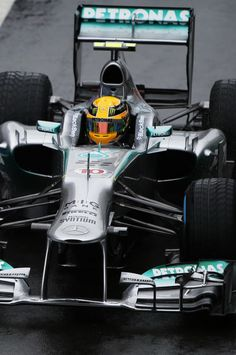 982 Best F1 Images In 2019 Formula 1 Cars Drag Race Cars