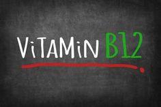 Die 10 Lebensmittel mit dem höchsten Vitamin B12 gehalt - Die 10 wichtigsten Vitamin B12 Lebensmittel  vitamin-b12Der menschliche Organismus kann Vitamin B12 leider nicht selbst produzieren, benötigt es aber für wichtige Vorgänge. Um nicht an einem Mangel zu leiden, muss es also von außen durch Vitamin B12 Lebensmittel zugeführt werden. Vor allem für Vorgänge des Stoffwechsels wird Vitamin B12 gebraucht. Mehr erfahren? Klick!