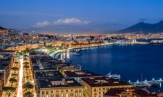 Why Naples Is The Most Underrated City In Italy   Huffington Post