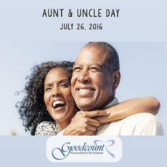 Aunt and Uncle Day! They're like your parents! Honor them with a photo crystal keepsake! Unusual Holidays, Wacky Holidays, Uncles Day, Crystal Awards, 3d Photo, 3d Laser, Crystal Gifts, Aunt, Laser Engraving
