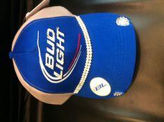 47 Best Hats
