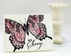 swallowtail-card